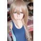 Cosplay Wig Inspired by Toradora!-Aisaka Taiga