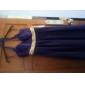 KLEOPATRA - Kleid für Brautjungfer aus Chiffon