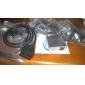 ECU Flasher ChipTuning OBD2 KWP2000 PLUS