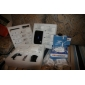 GSM  Wireless Home Security System + Alarm Auto-Dial + 24 Wireless Zone