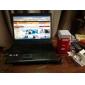 usb mini frigo super - frigorifero - bevanda refrigerante bevande - tenere le bevande fredde in ufficio (smq5639)