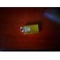 Portátil USB 2.0 leitor de cartão para cartão Micro SD TF