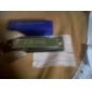 kaine - (k1001) Blues Harp gaita c key/10 holes/20 tons