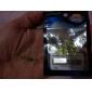 Fishing Lures Pack (4 pcs) Soft Bait Noctilucent Shrimp 40MM 5G Silicon