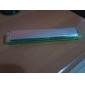 Qimei - tremolo débutant harmonica 24 holes/24 tons
