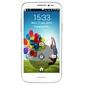 "s4 5.0 ""Andorid 2.3 smartphone con tv analógica (dual sim, wifi, cámara dual)"