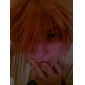Cosplay Wig Inspired by Blue Exorcist Renzo Shima