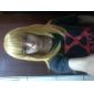 Kagamine Len perruque cosplay