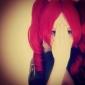 Teto Cosplay Wig