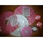 """Wedding Décor 10"""" Paper Lantern (More Colors)"""