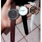 Women's Watch Fashion Simple Dial