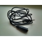 3.5mm Audio Extension Cable (1.5M)