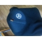 Vélo/Cyclisme Masque de protection contre la pollution Garder au chaud / Design Anatomique / Résistant à la poussière / Protectif