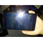 "Triton Pad 6.0"" Android 4.1 3G Smartphone(Dual Core,WiFi,Dual SIM,GPS)"