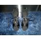 Similicuir Ankle Strap personnalisés femmes latino / Ballroom Dance Shoes (plus de couleurs)