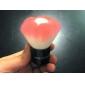 1 Pinceau Poudre Pinceau en Poils de Renard Limite les Bactéries Visage MAKE-UP FOR YOU