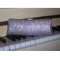 Gorgeous Crystal Evening Handbag / Clutches