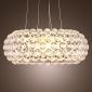 Pendant Light Modern Foscarini Design Bulb Included 1 Light