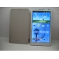 Triton Pad - Android 4.1 kaksiydinprosessori älypuhelin, 6.0 tuumainen kosketusnäyttö (kaksi SIM, GPS, 3G, WiFi)