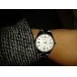 Men's Watch Dress watch Simple Design Alloy Band