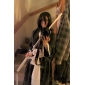 Soul Reaper косплей костюм