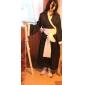 Kuchiki Rukia Sode no épée cosplay de bois shirayuki