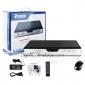 zmodo® 8 ch DVR utomhus 700tvl CCTV hem säkerhetsövervakning kamerasystem