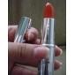 Passionate Sexy Lips Kiss Girl Lipstick