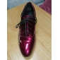 Women's Patent Leather Modern / Ballroom Dance Shoes(More Colors)