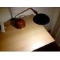 Ampoule Spot LED à Lumière Blanche Chaude (G4 - 1,5 W - 12 x 5050 SMD - 70 LM - 2700K -12 V)