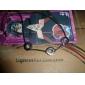 uchiha itachi cosplay halsband