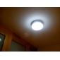 Lâmpada de Foco G9 1.5 W 90 LM K Branco Natural 1 LED de Alta Potência AC 220-240 V