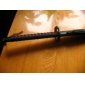 "Gintama Gintoki Sakata ""Toyako"" Wood Cosplay Sword"