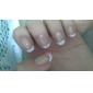 10g Grams Acrylic French Art Nail Glue