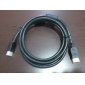 HDMI Cable with Ferrite Core for PlayStation 3 (PS3) (1.5M) (Z-502) (SMQ304)