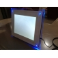 12 Zoll Digital Photo Frame mit media player (dpf005)