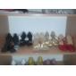 satijn / sprankelende glitter bovenste dansschoenen latin ballroom schoenen voor vrouwen