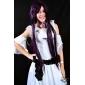 cosplay parykk inspirert av inu x Boku secret service-shirakiin rinrincho