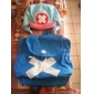 Chopper Cosplay Tasche