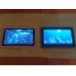 7 tum Android 4.2 Tablett (Dual Core 800*480 512MB + 4GB)