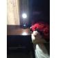 6W G4 Spot LED 12 SMD 5730 570 lm Blanc Naturel DC 12 V