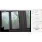 Wanscam® Bullet Outdoor IP Camera Free P2P Night Vision Waterproof Wireless