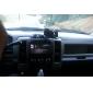 8 pouces lecteur DVD de voiture pour Volkswagen (GPS, canbus, TV, iPod, RDS)