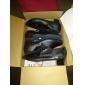 anpassade resultatdansskor läder övre latin skor för män