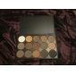 Multi-function 15 Colors Shading Powder Makeup Palette