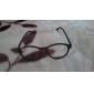 Edogawa di occhiali e orologio abito ispirato da detective conan conan