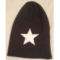 Unisex's Trendy Knitted Hat