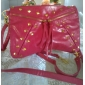 Basic Crossbody Shoulder Bag(32cm*2cm*22cm)