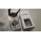 """saggezza tw206 1.3 """"telefono della vigilanza 2g (Bluetooth, FM, lettore mp3 mp4, quad band)"""