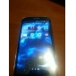 "s9500 5.0 ""3g androide 4.2 Smartphone (cuádruple núcleo, 1GB de RAM, la ROM 4GB, gps, wifi)"